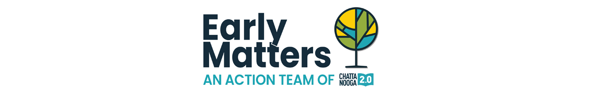 Early Matters Logo